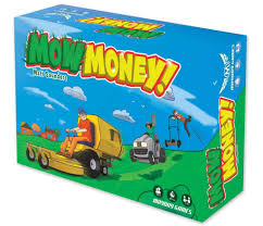 Mow Money 1-6 Player Strategy Economic Reverse Auction Game ... Lego City Garbage Truck 60118 Toysworld Real Driving Simulator Game 11 Apk Download First Vehicles Police More L For Kids Matchbox Stinky The Interactive Boys Toys Garbage Truck Simulator App Ranking And Store Data Annie Abc Alphabet Fun For Preschool Toddler Dont Fall In Trash Like Walk Plank Pack Reistically Clean Up Streets 4x4 Driver Android Free Download Sim Apps On Google Play