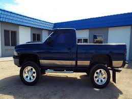 2001 Dodge Ram 1500 Upgrades Lmc Ford Truck 1977 Is Your Car Parts Catalog Dodge Image Information 96 Ram And Van Lmc Accsories Ram Jam Pinterest Trucks Project Resto Part 1 Old To New 2018 5500 Regular Cab Chassis For Sale In Monrovia Location Best Image Kusaboshicom 2005 1500 Upgrades 1986 Shortbed Pickup Done Dirt Cheap Hot Rod Network Of Easyposters Fuel Tank In A 1989 Chevy S10 Built Like A Photo Dodgelmc Reviews