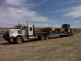Our Equipment - GWT Hshot Trucking Pros Cons Of The Smalltruck Niche Vacuum Trucks Hogoboom Oilfield Trucking Tomelee Corrstone Transport Sawdust Peat Moss Dryx Walking Floor Trailers Services Killdeer Reliance Truck Pinterest Rigs And Biggest Sth Rources Cartel Energy Long Star Field In Midlandodessa Monahans