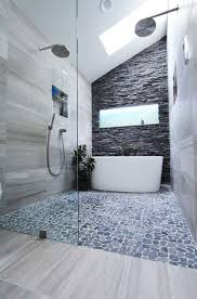 50 Modern Bathroom Ideas Renoguide Australian Renovation 50 Modern Bathroom Ideas Contemporary Bathroom