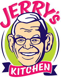 Jerry's Kitchen | Food Trucks In Philadelphia PA Bellevue Fd On Twitter Dtown Food Trucks Bn Veg Wich Truck Washington Happycow Cheese Wizards In And The Seattle Area Filemaximus Minimus Food Truck Washingtonjpg Wikipedia Beat Heat At Farmers Market Eatbellevuecom First Bellevuefirst Instagram Photos Videos For Love Of Returns To Site Go Arts Wedding Catering Yelp Road Chef Beverage Company Texas Joe The Legal Mexican Tmex Postingan Mnc 40th Annual Pnic Metro Nashville Chorus