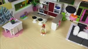 playmobil luxusvilla sommerroomtour playmospezial familie sonnenschein