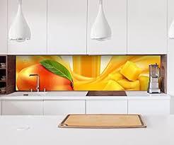 komplett küchen ausstattung küchenrückwand selbstklebende