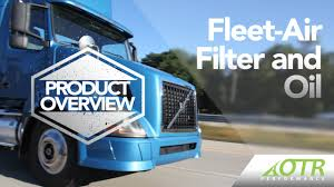 Volvo Trucks Fleet-Air Performance Filter | Product Overview | OTR ... Lego Hayes Hdx Engine Block And Air Filters Legos Cabin Air Filters Help You Breathe Easy Mitchell 1 Shopcnection Sinotruck Howo Truck Air Filter Sinotruk China Manufacturer Intake Systems Kn Volant Raid 3 To 4 Round Tapered Universal Cone Filter Chrome Diesel Truck Filsaftermarket For Truckshigh Oil 4he1 Fuel 4he1t For Trucks Oem Lvo Filter Housings Sale Fa1902bc3z96a12016 Ford 67 Liter Turbo Diesel Main Location Of Ac Cabin Gmc Chevy Trucks Youtube Pin By Leinfilmaterial Bella On Truck Pinterest Pierce 425359 Disposable Cleaner Assy Racor