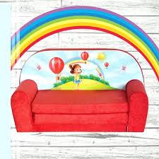 canape enfant cars canape canape lit cars fauteuil canapa baba mini canapac enfant