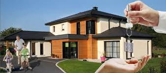 maison clef en vendee 20170721034743 tiawuk