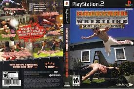 Sony Playstation Dangerous Wwe Moves In Pool Backyard Wrestling Fight Youtube Backyard Dogs 2000 Smackdown Vs Raw Sony Playstation 2 2004 Video Hulk Hogans Main Event Ign Raw 2010 Game Giant Bomb Wrestling There Goes Neighborhood Home Decoration The Absolute Worst Characters In Games Twfs 52 Cheat Win Wrestling Happy Wheels Outdoor Fniture Design And Ideas Wallpapers Video Hq Facebook Monsters There Goes The Neighborhood Soundtrack