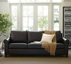 pottery barn sofa craigslist okaycreations net