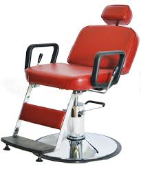 Belmont Barber Chairs Craigslist by Barber U2013 Mr Beauty