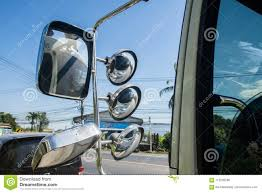 Many Side Mirror For Trucks Stock Photo - Image Of Automobile, High ... Trucklite Side View Mirror Trucklitesignalstat 55 X 85 In Chrome Rectangular Abs Plastic 2014 Volvo Vnl Hood For Sale Spencer Ia 24573174 Custom Towing Aftermarket Truck Accsories Buy Cheap Cell Phone Mounts Holders Big Save Iphone 7 Car Assemblyelectric Heated Mirrordriver 41683 834 6 Princess Auto Road Travel Reflection In Of Stocksy United Field Of Fixed Mod Ats American Mirrors Thking Driver Tailgate Topics Tips Autoandartcom 1215 Toyota Tacoma Pickup New Pair Set Power Blurred And Focused Perspective From