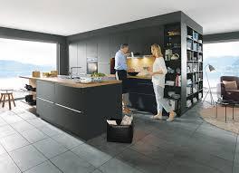 küchenfronten im überblick welche ist am besten