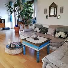 unser riesiges sofa im wohnzimmer livingchallen