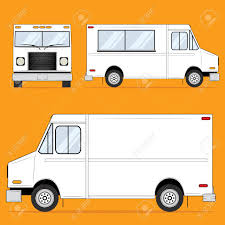 Delivery Clipart Food Truck - Free Clipart On Dumielauxepices.net 28 Collection Of Truck Clipart Png High Quality Free Cliparts Delivery 1253801 Illustration By Vectorace 1051507 Visekart Food Truck Free On Dumielauxepicesnet Save Our Oceans Small House On Stock Vector Lorry Vans Clipart Pencil And In Color Vans A Panda Images Cargo Frames Illustrations Hd Images Driver Waving Cartoon Camper Collection Download Share