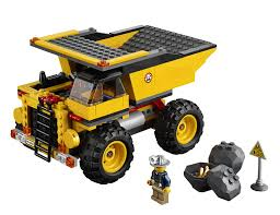 Amazon.com: LEGO City 4202 Mining Truck: Toys & Games Mack Truck Lego Itructions For 32211 Lego City Bricksargzcom How To Build A With Pictures Wikihow Semi With Trailer Instruction 6 Steps Moc Building Youtube Man 4x4 Trailer 6x6 Dakar V2 Jaaptechnic Ideas Product Classic Kenworth W900 Delivery 3221 Custom Vehicle Download In Description Search Results Shop Mkii The Car Blog