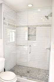 95 beautiful walk in shower ideas for small bathrooms