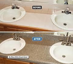 Bathtub Refinishing Training Videos by Miracle Method Franchise Archives Miracle Method Surface
