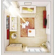 frisches umstyling ein wohnzimmer in sandfarben wohnidee