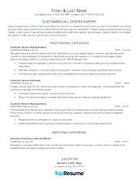 Call Center Resume Sample Inbound Fantastic Cover Letter Template Centre Also Attorney