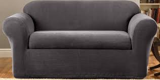 sofa leather couch covers target sofa cover for leather sofa