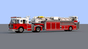 LEGO IDEAS - Product Ideas - Fire Truck Tiller Ladder Fire Trucks Responding With Air Horn Tiller Truck Engine Youtube 2002 Pierce Dash 100 Used Details Andy Leider Collection Why Tda Tractor Drawn Aerial 1999 Eone Charleston Takes Delivery Of Ladder 101 A 2017 Arrow Xt Ashburn S New Fits In Nicely Other Ferra Pumpers Truck Joins Fire Fleet Tracy Press News Tualatin Valley Rescue Official Website Alexandria Fireems On Twitter New Tiller Drivers The Baileys Cssroads Goes In Service Today Fairfax Addition To The Family County And Department