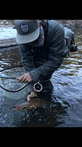 River Reports Archives | Tahoe Fly Fishing Outfitters When In Doubt Spur Fred Icicle Outfitters 2018 Palomino Bpack Edition Hs 2901 Spokane Valley Wa New River Fairgrounds Truck Accsories Fort Smith Ar Anchor D Outfitting Horseback Riding Cabins For Rent Home Hudson And Trailer Enclosed Cargo Trailers 2015 Connecticut Yellow Pages By Mason Marketing Group Postflood Wnc Trout Fishing Opens But Many Rivers Closed To Rafting White Overland Branding The Mysroberts Collective Celebrated With Music Acvities Presentations At Tunkhannock Vintage Shop Hop Shop Hop List Miramichi Fishing Report Thursday April 20 2017