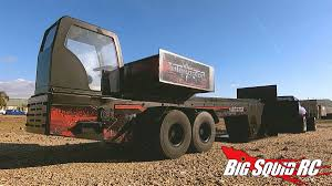 100 Truck Pulling Videos Monster Madness An Intimidating Sled Big