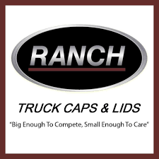 100 Ranch Truck Caps Lids Home Facebook