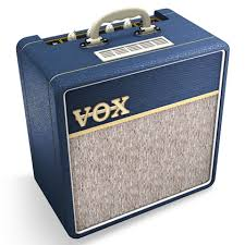 Empty 1x10 Guitar Cabinet by 11 1x10 Empty Guitar Speaker Cabinet Vox Ac4c1 Bl 1x10 Quot