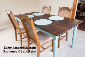 Handcrafted Farmhouse Dining Table - Sugar Mountain Woodworks ... Windsor Ding Chair Fly By Night Northampton Ma Antique Early American Carved Wood With Sabre Legs Desk Side Accent Vanity 76 Astonishing Gallery Of Maple Chairs Best Solid Mahogany Shield Back Set Handmade Shaker Farm Table 72 By David S Edgerly Customer Fniture Edna Winchester Countryside Amish 19c Cherry Extendable Rockwell How To Choose For Your Custom Ochre Forcloth Forcloths Custmadecom Country Farmhouse Room Amazoncom Hardwood Xback Of 2