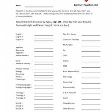 Free Printable Fill In The Blank Resume Templates 26930 | Butrinti.org Printable Resume Template Blank Tjfsjournalorg Blank Resume Form For Job Application Ramacicerosco Free Ms Office Templates New What Is In Java Awesome Format Pdf Basic Appication Letter Fundraiser Orderrm Order Form Stock Photos Hd Free Mplate Microsoft Word Saroz Sample Line Format Fresh Samples Pdf Freewnload Valid Simple Cv Of 20 Download Create Your In 5 Minutes Radiovkmtk Beautiful 21 Doc Archives Spartaces Rumes
