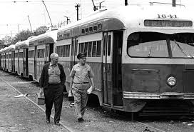 Looking At The History Of Streetcars In St. Louis | Metro | Stltoday.com Smartbuy Car Sales Used Cars St Louis Mo Dealer 1948 Chevrolet 3100 5 Window 4x4 Stock 6996 Gateway Classic Showroom Contact Utility Truck Service Trucks For Sale In Missouri Waldoch Custom Sunset Ford 1987 S10 4x4 Show For Sale At Don Brown Serving Florissant Arnold 7721 1959 Thunderbird Old 1934 Coupe 7688 Tesla Wins Legal Battle Over Licenses To Sell Cars New 2018 Transit Connect