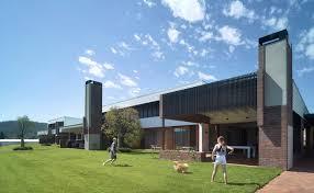 100 Shaun Lockyer Architects Hampton Farm 2018 Brisbane