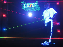 alley cats arlington lazer frenzy added to alley cats in arlington