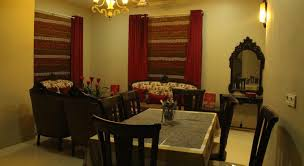 Best Time To Travel Pakistan Ambassador House By Embassy Lodge