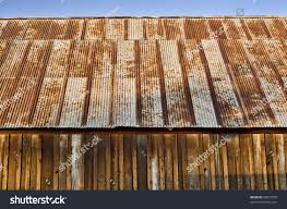 Side View Very Old Wooden Barn Stock Photo 92057576 - Shutterstock Garage Doors Barn Door Motorized Side Sliding Style Red Royalty Free Stock Image 336156 62 Off Pottery Wooden Table Tables The Word Wine Is Painted On Of Old Boards Front Christmas Lights For Porch With Sg23643 10x16 Entry Dutch With Lofts Pine Creek Structures Urbwane Urban Decay Beauty And Blight In The Modern World 10 X 20 Lofted Express Carports Portrait Friends Of Cressing Temple Gardens Barns Storage Buildings Cottages Garages Dog Kennels 31shedscom