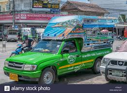 HUA HIN, THAILAND - SEPTEMBER 23, 2010: Songthaew Pick-up Truck In ... Pickup Truck Song At Geezerpalooza Youtube Ram Names A After Traditional American Folk 10 Best Songs Winslow Arizona Usa January 14 2017 Stock Photo 574043896 Transportation In Bangkok A Guide To Taxis Busses Trains And That Old Chevy 100 Years Of Thegentlemanracercom Red 1960s Intertional Pickup My Truck Pictures Pinterest Pick Up Truck Song Cover Jerry Jeff Walker Songthaew Bus Passenger Stop On Mahabandoola Rd 2018 Nissan Titan Usa Pandora Station Brings Country Classics The Drive