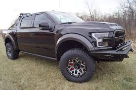 Strong Beast 2018 Ford F 150 Shelby Baja Raptor 525 HP Lifted ... 2003 Subaru Baja In Yellow Photo 6 104430 Nysportscarscom 2018 Shelby Raptor For Sale 525 Horsepower Youtube Used 2013 Toyota Tacoma Trd Tx 44 Truck For Sale 45492 Ford Edition Explained American F150 Svt 700 Packs Hp Motor Steve Mcqueenowned Race Truck Sells For 600 Oth Price Joins Menzies 1000 King Rc 15 Scale Vehicles Priced 2012 Trd Tx Series Starts At 33800 Sara Mx Rpm Offroad Driver To Compete Trophy Tuscany Trucks Custom Gmc Sierra 1500s Bakersfield Ca