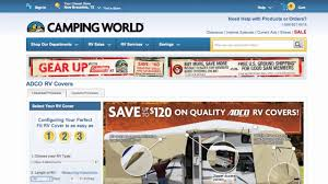 Camping World Coupon Code - How To Use Promo Codes And Coupons For  CampingWorld.com Fingerhut Direct Marketing Discount Codes Coupon Code Trailer Parts Superstore Hallmark Card The Best Discounts And Offers From The 2019 Rei Anniversay Sale Roadtrippers Drops Price For Plus Limits Free Accounts To Military Discount Camping World Prodigy P2 Brake Control Exploring Kyotos Sagano Bamboo Forest Travel Quotes Pearson Vue Coupon Cisco Bpi Credit Freebies World Coupon Levelmatepro Wireless Vehicle Leveling System 2nd Generation With Onoff Switch