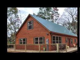 Small Modular Homes Ny Elegant Nc Home Builders 10 Best 25 Cheap