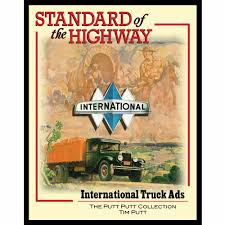 Of The Highway Book Of International Truck Ads By Tim Putt Adsford Trucks Toyota Tundra A Powerful Trucktoyota Ads 1935 Chevrolet Truck Ad01 Chevygmc Truck Ads Pinterest Watch This Montage Of Vintage Ads From The Past 100 Gender Stereotypes In Advertisement Jasonleestepp 7 Awesome Ford Fordtrucks Effective Ram Creative Creative Out Door Advertising Agency Auto Rickshaw Bus Advertisement Mini Led Truck On Road Youtube Bergstrom Automotive 60 Chevy Dodge Intertional Fargo Mobile Billboard