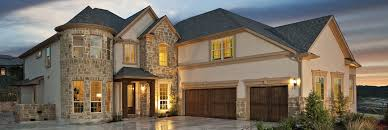 Pictures Of New Homes explore the many benefits of new homes start fresh buy new