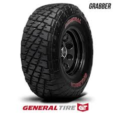 General Grabber LT 265/70R17 121/118Q SRL 265 70 17 2657017 ... Route Control D Delivery Truck Bfgoodrich Tyres Cooper Tire 26570r17 T Disc At3 Owl 4 New Inch Nkang Conqueror At5 Tires 265 70 17 R17 General Grabber At2 The Wire Will 2657017 Tires Work In Place Of Stock 2456517 Anandtech New Goodyear Wrangler Ats A Project 4runner Four Seasons With Allterrain Ta Ko2 One Old Stock Hankook Mt Mud 9000 2757017 Chevrolet Colorado Gmc Canyon Forum Light 26570r17 Suppliers And 30off Ironman All Country Radial 115t Michelin Ltx At 2 Discount