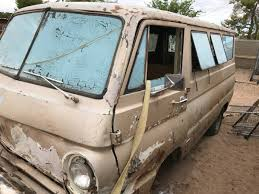 1968 Dodge A100 Van For Sale In Yuma, Arizona | $250 Ford Model T Snowmobile Apparently Homebuilt Using Bombardier Craigslist Motors Impremedianet Cash For Cars Somerton Az Sell Your Junk Car The Clunker Junker Dodge A100 For Sale In Arizona Pickup Truck Van 641970 1955 F100 Classics On Autotrader Flagstaff Used And Trucks Chevrolet Z71 Pin By Rick Daigneault Dbug Pinterest Manx Beach Buggy Elegant Cheap Under 1000 Near Me 7th And Pattison Yuma By D So Cal Sx Ad Cars Design