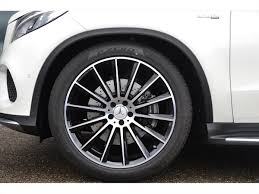 NEW Genuine OEM Factory AMG Mercedes-Benz GLE43 22 Inch WHEELS ... 1972 Chevelle Off Road Classifieds 22 Inch Momo Vantage Wheels 650 Gm Velg Mobil Pajero Ring Inch Type Balistick Emr902 Toko Velg Wheel And Tyre Package Inch Range Rover Sport Star 5 Spoke Porsche Cayenne Hre Wheelirestpms Rennlist Tires For Cars Trucks And Suvs Falken Tire Gripper Mt Fuel Offroad Wheels Overfinch Olympus Alloy Anthracite Grey Rims F150online Forums Audi A8 S8 18 19 20 24 Mx5 Forged Tesla Set Of 4 New 2017 Genuine Oem Factory Infiniti Qx80 Hypsilver
