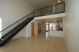 100 The Garage Loft Apartments Contemporary Apartment S At Albuquerque High