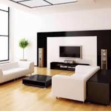 100 Villa Interiors Dream Home Facebook