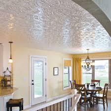 Black Drop Ceiling Tiles 2x2 by Top Decorative Drop Ceiling Tiles U2014 John Robinson House Decor