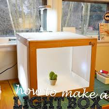 Best 25 Diy light box ideas on Pinterest