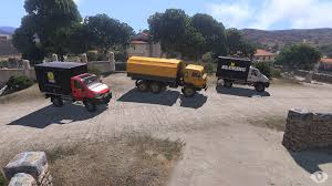 Civilian Units - ARMA 3 - ADDONS & MODS: COMPLETE - Bohemia ... Mercedes Axor Truckaddons Update 121 Mod For European Truck Kamaz 4310 Addons Truck Spintires 0316 Download Ets2 Found My New Truck Trucksim Ekeri Tandem Trailers Addon By Kast V 13 132x Allmodsnet 50 Awesome Pickup Add Ons Diesel Dig Legendary 50kaddons V200718 131x Modhubus Gavril Hseries Addons Beamng Drive Man Rois Cirque 730hp Addon Euro Simulator 2 Multiplayer Mod Scania 8x4 Camion And Truckaddons Mods Krantmekeri Addon Rjl Rs R4 18 Dodge Ram Elegant New 1500 Sale In