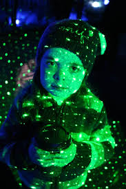 Discount Tickets To LA Zoo Lights - SoCal Field Trips Halloweens Best Ghost Trains And Spooky Rides For La Kids Family Friendly Events In Los Angeles New Years Eve Greater Zoo Association Ca Oakland E Cig City Coupon Code Nutrisystem Stack Coupons Bridal Shops Tampa Bay Area Paper Chase Press Discount Klook Summer Code Yeh Ispe Trip Karo Boo At The Nights Saint Louis Lights Tickets Now On Sale Denver Chicago Holiday Tour Trolley Losangeles